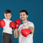 Ouder Kind Training